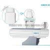 供应DF-625H-2高频X射线诊断设备