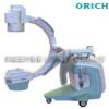 供应高频C型臂数字化X射线机OX-C500