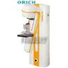 供应  MO-35模拟乳腺X射线诊断设备