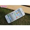 供应苹果iphone5智能手机 3G手机