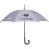 供应兰州广告礼品伞