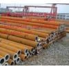 供应江苏无缝管、江苏流体管、江苏厚壁管、江苏大口径钢管