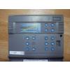 供应江森DDC控制器DX-9100