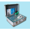 供应全息生物电检测仪最先进版价格低