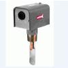 供应江森HT-9000系列湿度传感器