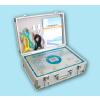 供应全息生物电检测仪最先进版