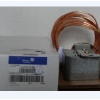 供应江森A11D-4C低温断路控制器