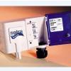 供应江森空气压力/压差传感器DPT266