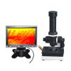 供应2012最新微循环检测仪