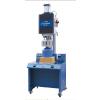 供应超声有名企业大功率型超声波塑焊机1542C