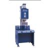 供应佛山捷豹牌超声塑焊机