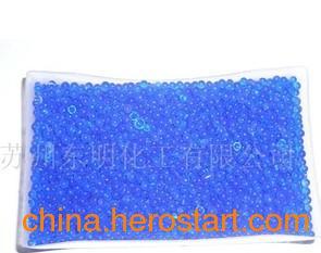 供应硅胶干燥剂