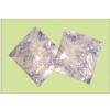 供应硅胶干燥剂原料
