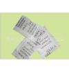 供应防潮珠硅胶干燥剂