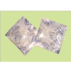 供应陶土干燥剂