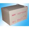 供应AH济南UPS蓄电池—枫叶蓄电池