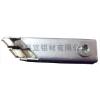 供应高位锁  铝合金八棱柱  展览铝材配件