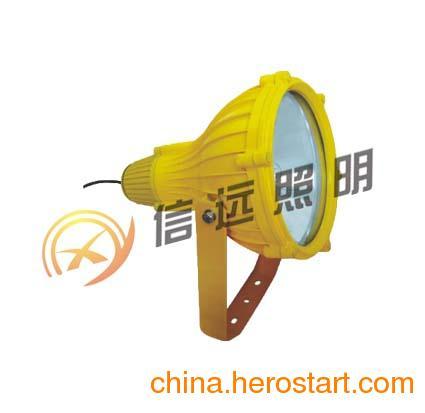 供应海洋王BTC8210防爆投光灯|石油钻井平台工作投光灯(原装)