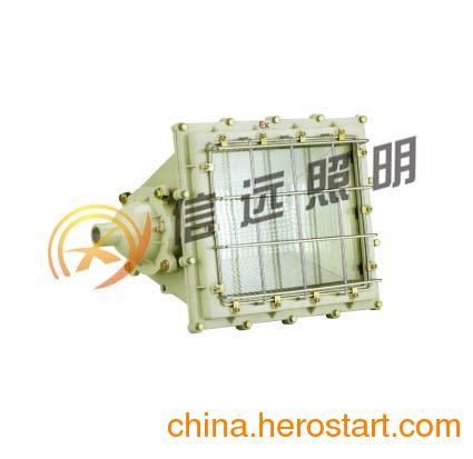 供应海洋王BTC6160防爆泛光灯BTC6160海洋王厂家价格