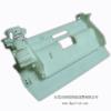 供应东莞常平SLA快速成型加工打印机支架手板
