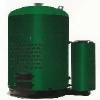 兰州节能环保锅炉供应商 燃油燃气锅炉厂家就到懒王锅炉feflaewafe