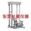 供应CX-C37A 耐静水压测试仪