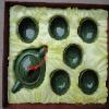 宁德茶叶罐批发市场在哪里 拓牌瓷业有限公司专业生产
