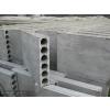 供应绿色节能  安康舒适的轻质隔墙 轻质板、保温板、隔热板、隔音板 耐火板 节能板材价格