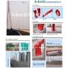 城市高架玻璃钢防撞栏、玻璃钢高架桥护栏、高架桥复合材料扶手