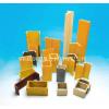 直销玻璃钢电力型材、玻璃钢绝缘型材、高压变电柜玻璃钢型材