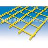 供应玻璃钢填料承托架--火电厂冷却塔专用产品