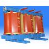 供应fdrgh干式变压器型号,干式变压器温度
