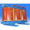 供应gyhj干式电力变压器,干式变压器技术参数