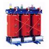 供应fdgth10kv电力变压器,干式电力变压器