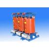 供应ghftu电力变压器生产厂家,箱式电力变压器