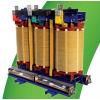 供应htfutfk油浸式电力变压器