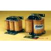 供应dgrfyh电力变压器生产厂家,箱式电力变压器