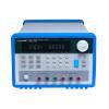 供应厂家直销三路可编程直流线性电源FT8631A