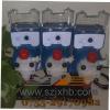 供应PS1D025B MS1A094A SEKO计量泵库存商