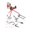 供应美国艾默生RIDGID里奇管道工具弯管器系列