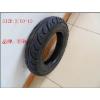 供应Mito摩托车真空轮胎3.50-10