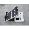 供应阿拉尔市 太阳能移动电站家庭太阳能发电设备