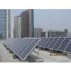 供应塔城 太阳能移动电站小型太阳能移动电站