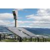 供应哈密 太阳能移动电站农村太阳能电站价格