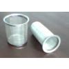 供应环保过滤网筒 不锈钢过滤网筒