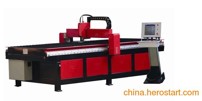 供应南京数控机床切割机高效