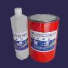 高分子胶粘剂供应 高分子胶粘剂报价 展翼高分子胶粘剂feflaewafe