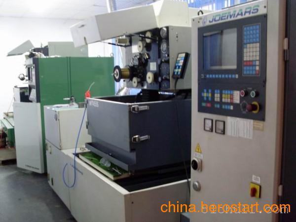 供应上海旧机电商检备案,东莞旧设备商检备案,常州二手纺织生产线进口商检备案