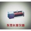 供应CX-C32 DIN耐摩擦测试仪