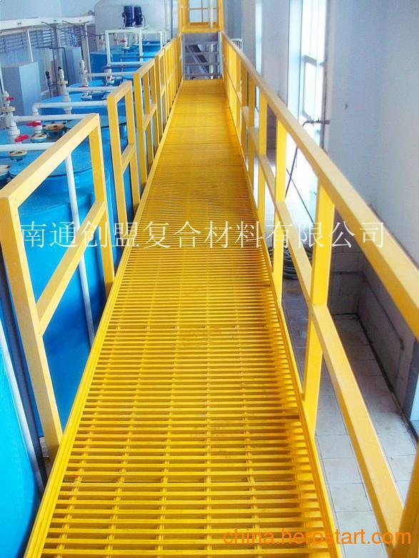 供应厂家直销玻璃钢格栅板、玻璃钢拉挤盖板、玻璃钢走道板